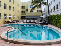 Miami Beach Timeshares